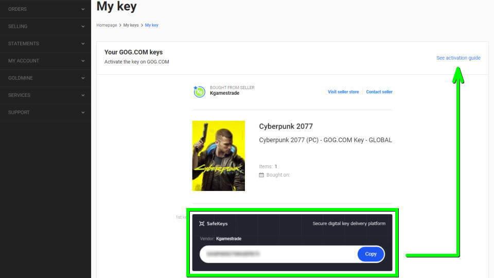 cyberpunk-2077-buy-key-g2a-08