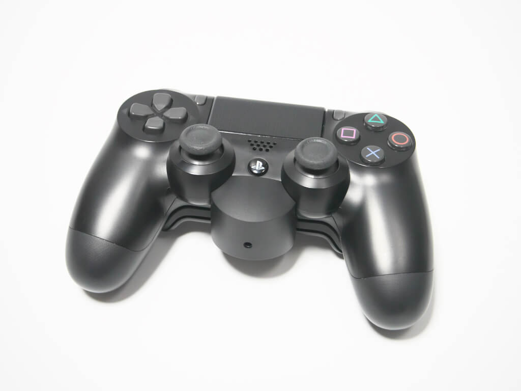 dualshock-4-button-attachment-11