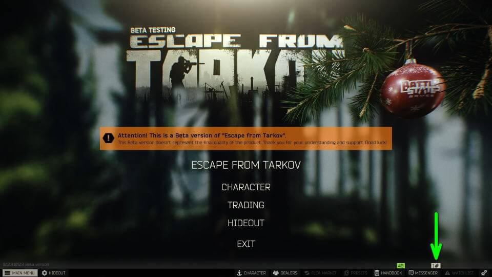 escape-from-tarkov-receive-gift-message-1
