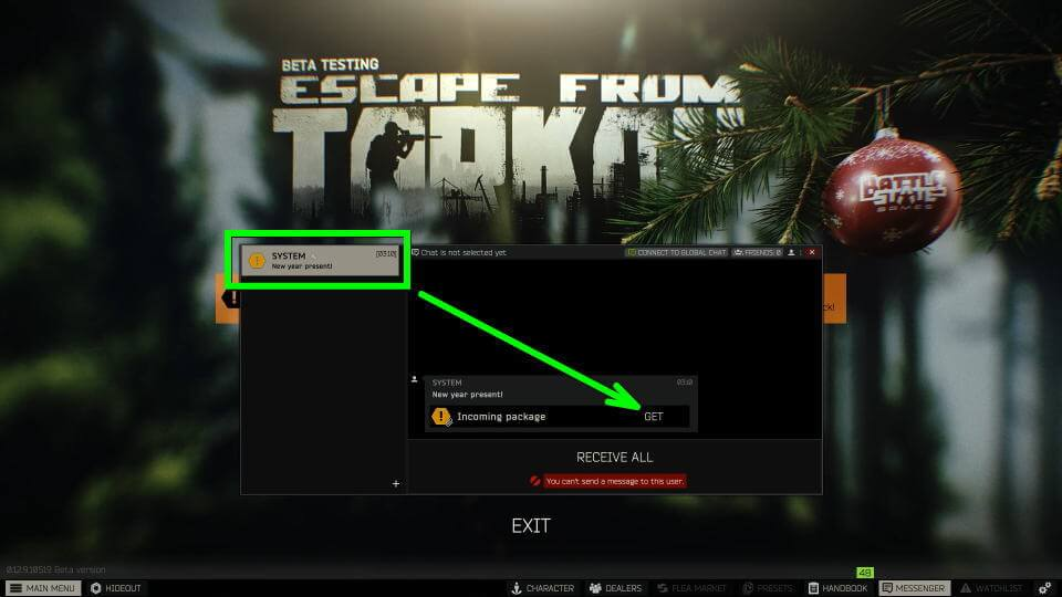 escape-from-tarkov-receive-gift-message-2