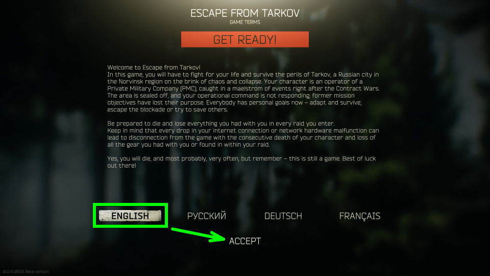 escape-from-tarkov-receive-gift-start-2