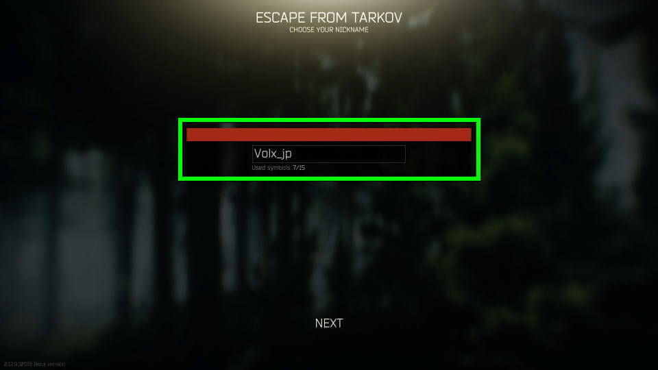 escape-from-tarkov-receive-gift-start-3
