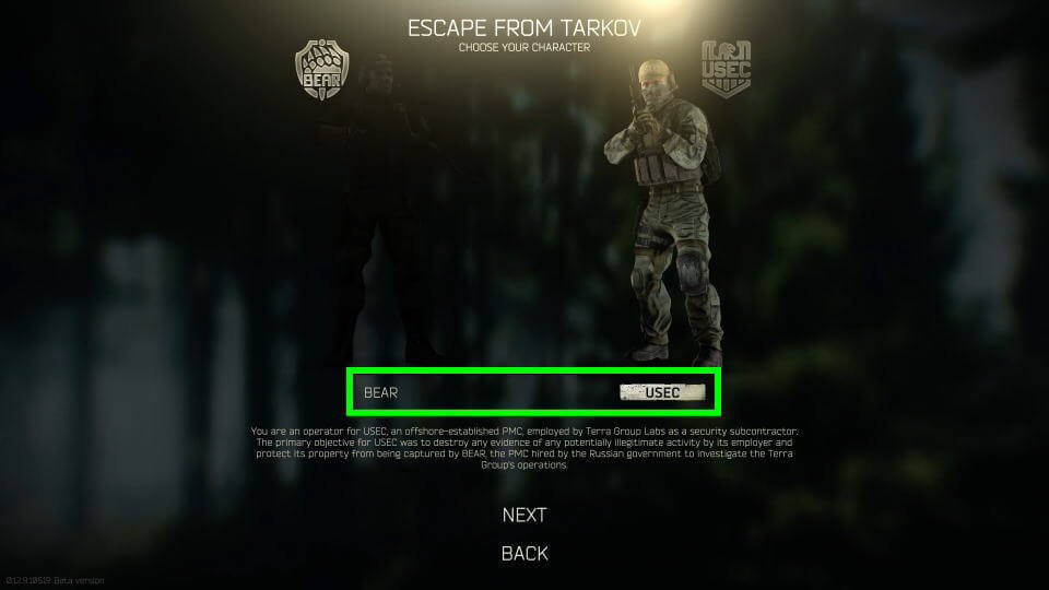 escape-from-tarkov-receive-gift-start-4