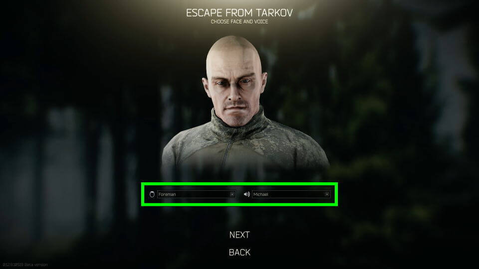 escape-from-tarkov-receive-gift-start-5