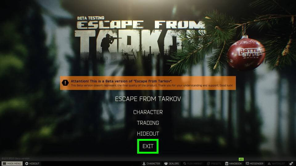 escape-from-tarkov-receive-gift-start-6-1