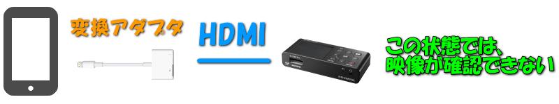 iphone-prime-video-rokuga-hdmi-6