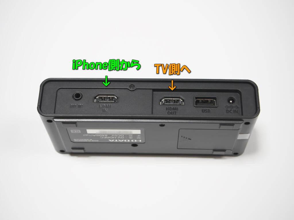 iphone-prime-video-rokuga-hdmi-7-1