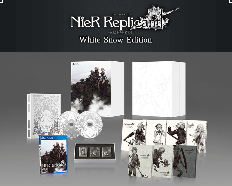 nier-replicant-ver-122474487139-white-snow-edition