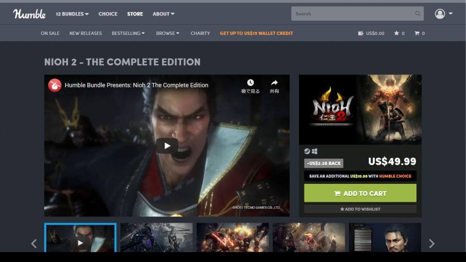 nioh-2-the-complete-edition-cost-humble-bundle