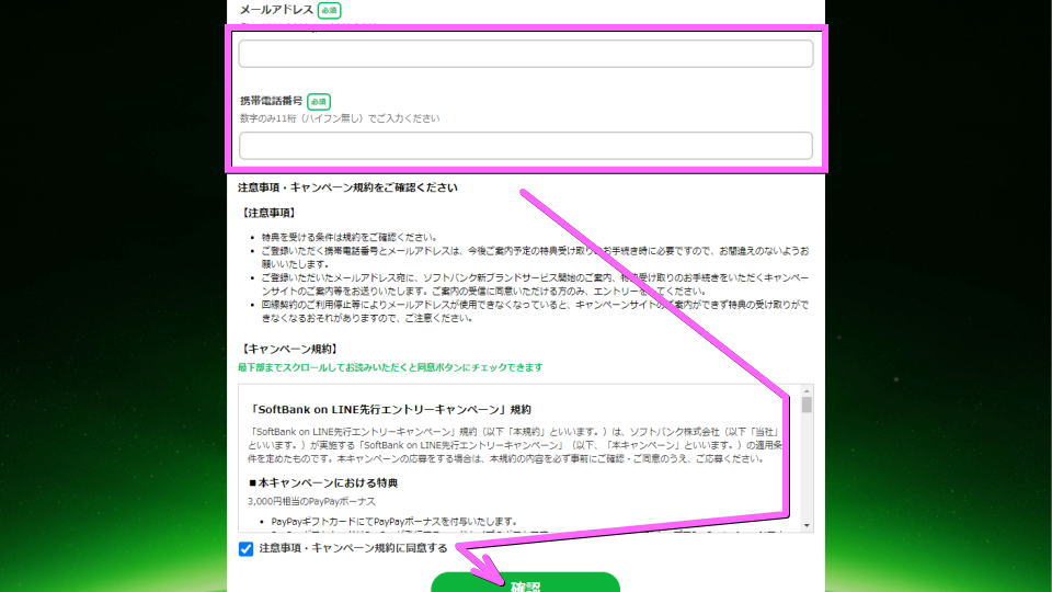 softbank-on-line-paypay-entry-campaign-3