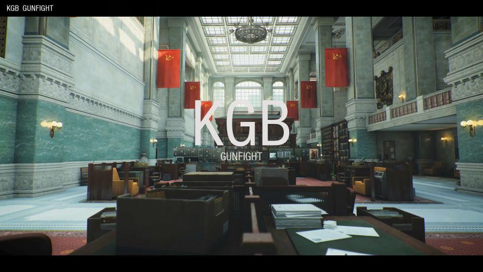 cod-bocw-map-kgb-image