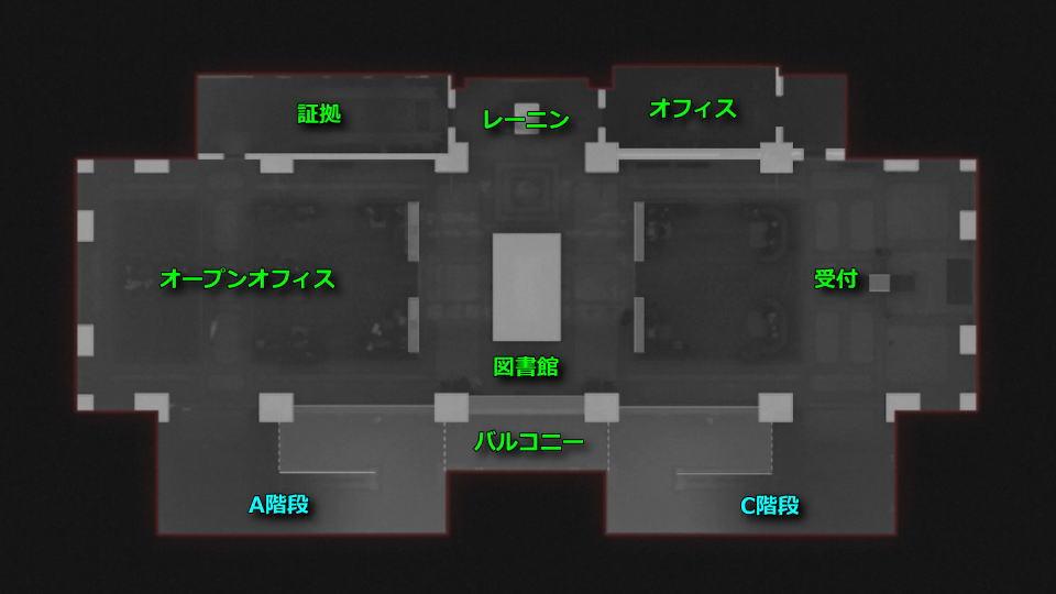 cod-bocw-map-kgb