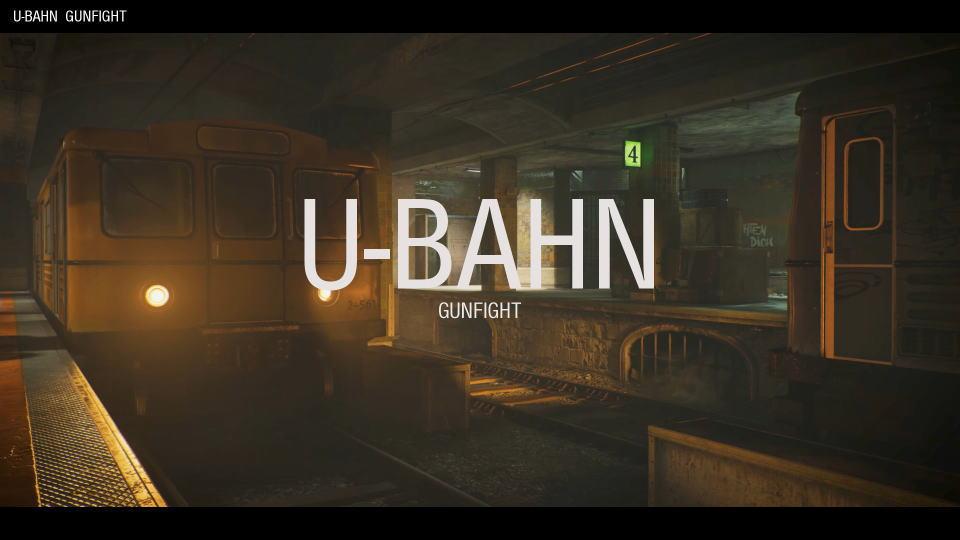 cod-bocw-map-u-bahn-image