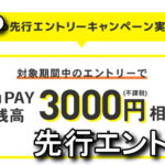 povo-au-pay-entry-campaign-150x150
