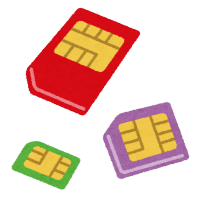 smart-phone-where-to-buy-sim-card