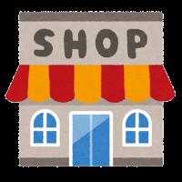 smart-phone-where-to-buy-sumaho-shop
