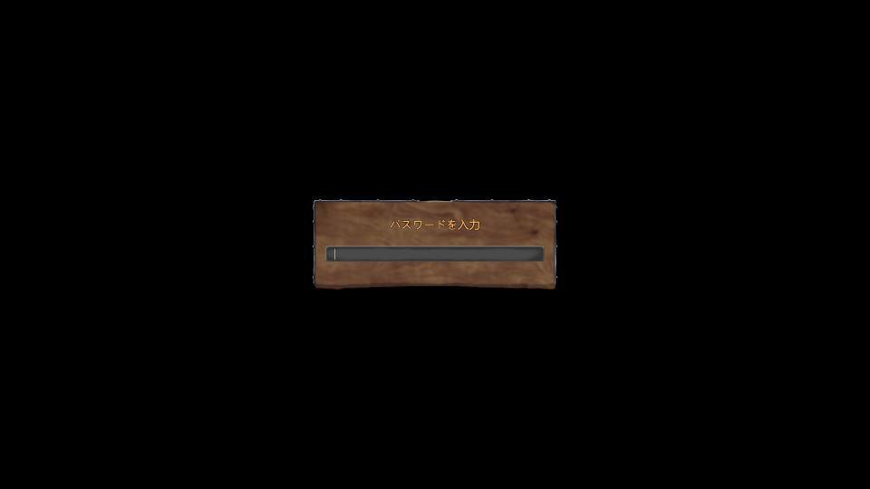 valheim-dedicated-server-g-portal-add-server-5