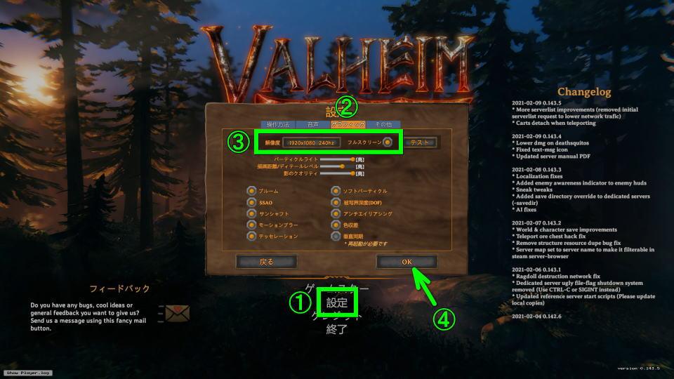 valheim-graphic