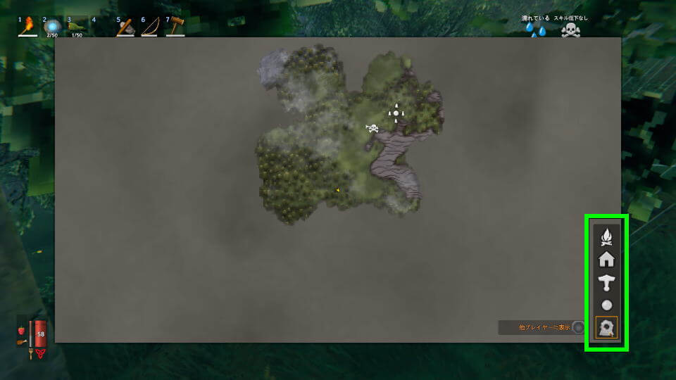 valheim-map-marking-2