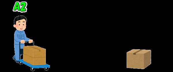 valheim-save-data-backup-c