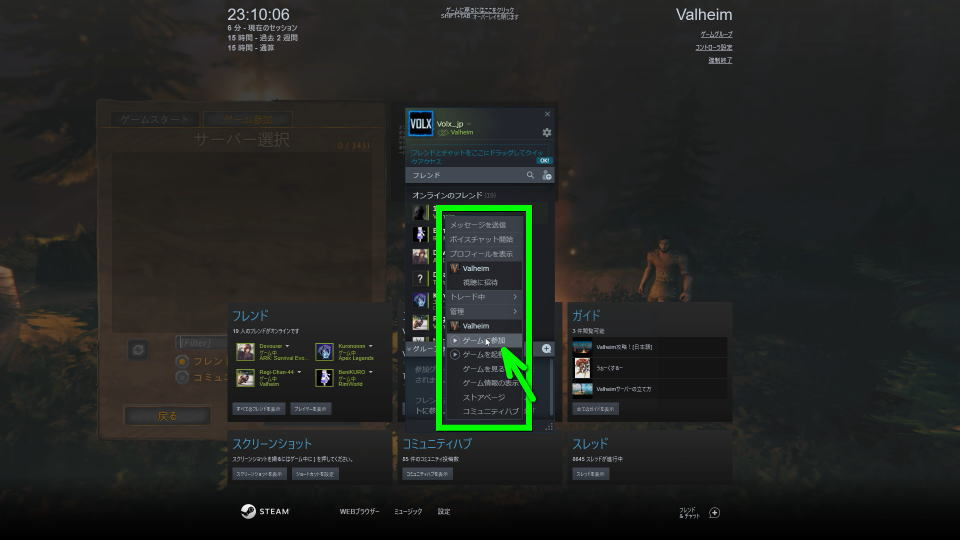 valheim-server-join-host-4