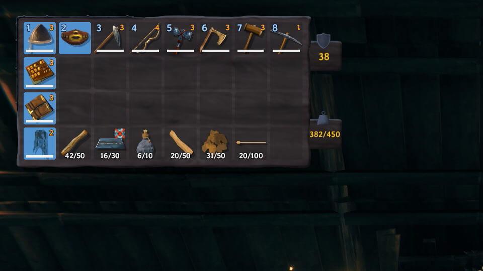 valheim-ya-inventory