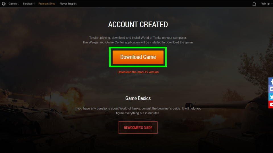 world-of-tanks-create-account-3
