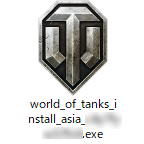world-of-tanks-install-asia-exe-icon