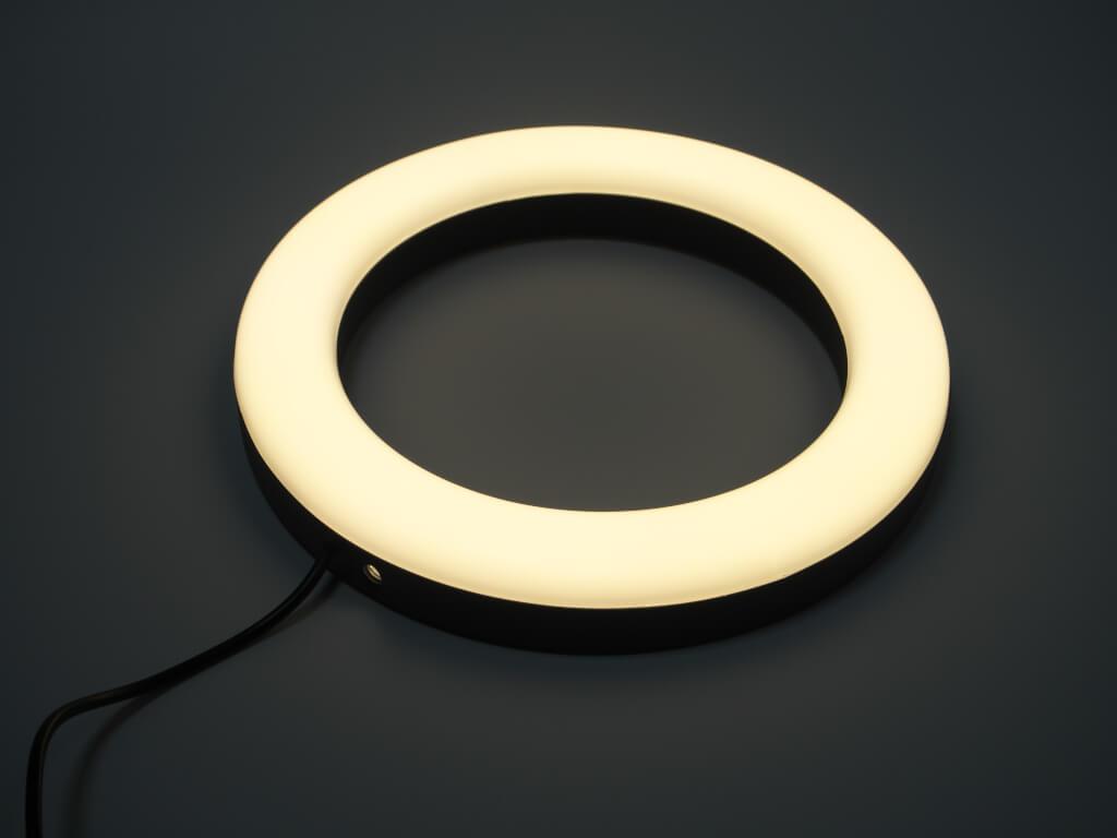 bg108a-led-ring-light-review-21