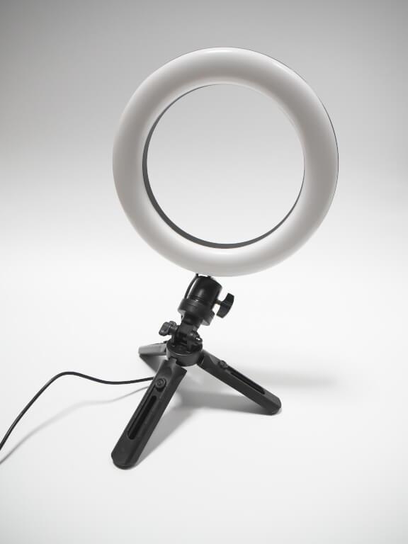 bg108a-led-ring-light-review-22