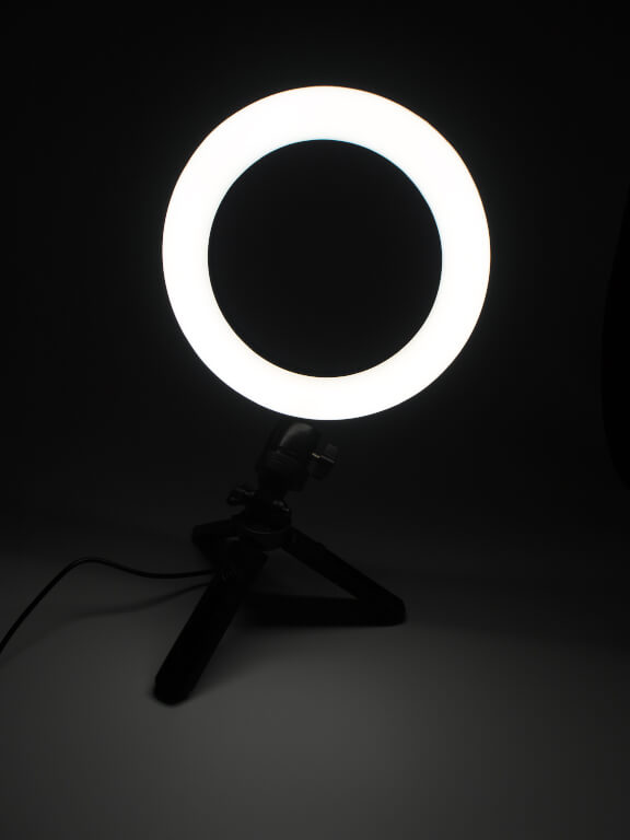 bg108a-led-ring-light-review-23