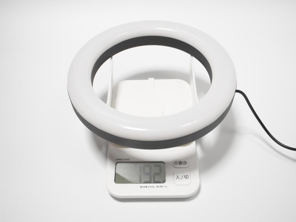 bg108a-led-ring-light-review-24