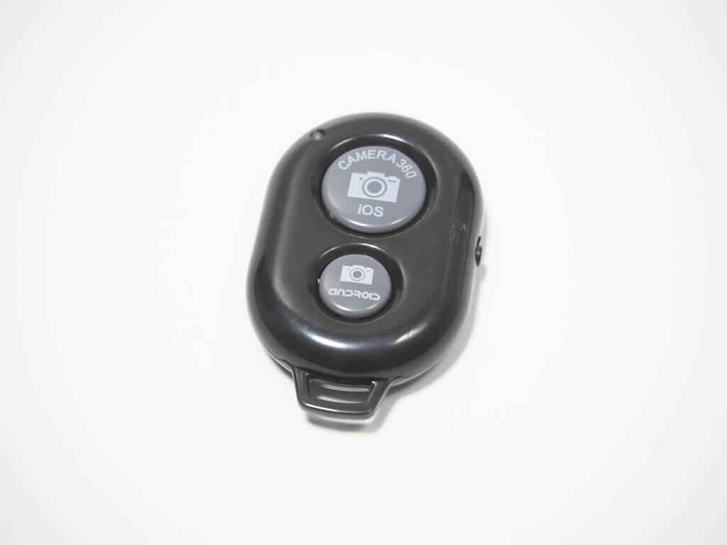 bg108a-led-ring-light-review-25