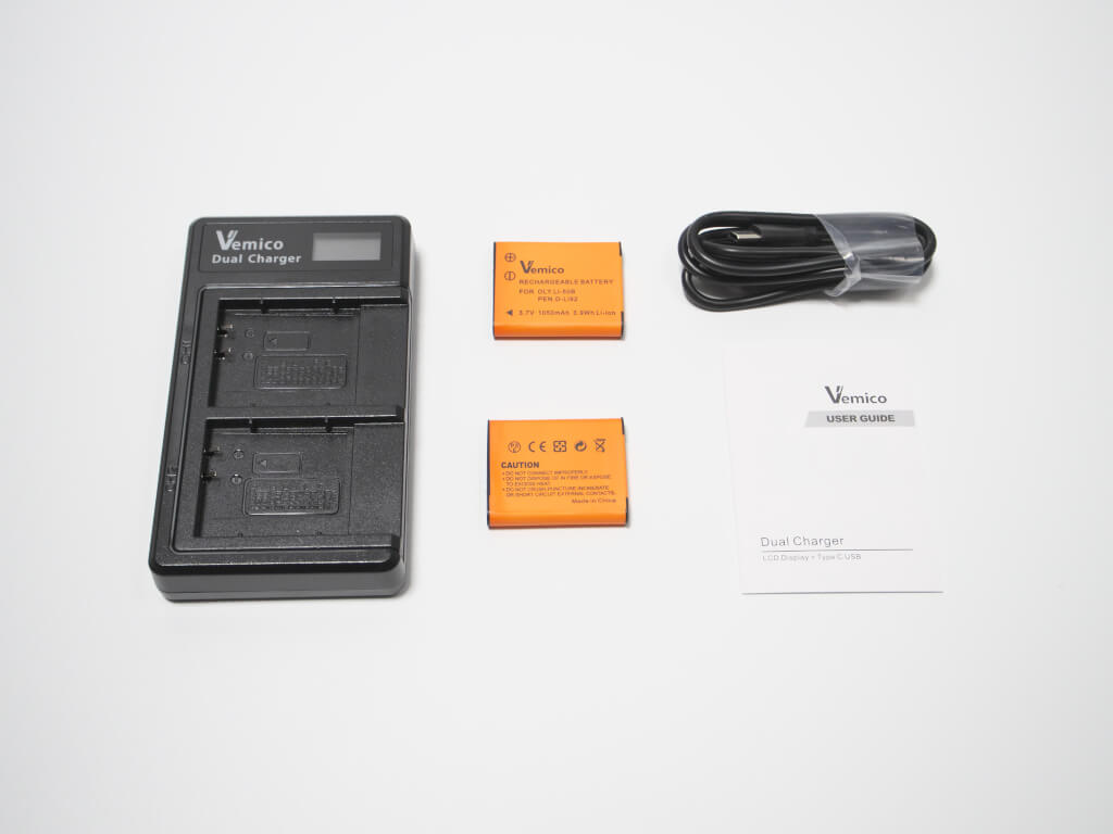 d-li92-battery-charger-review-03