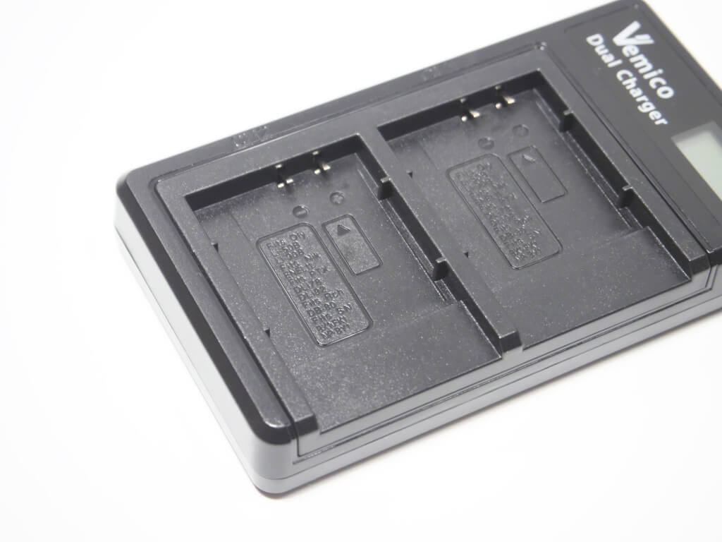 d-li92-battery-charger-review-08