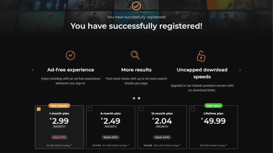 nexus-mods-register-5