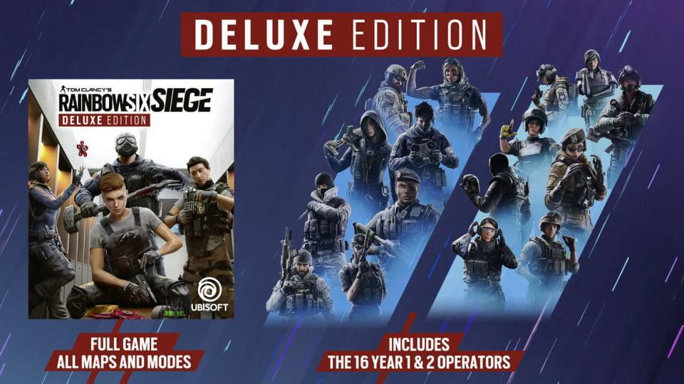 r6s-deluxe-edition