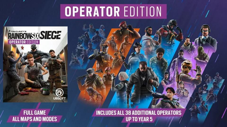 r6s-operator-edition