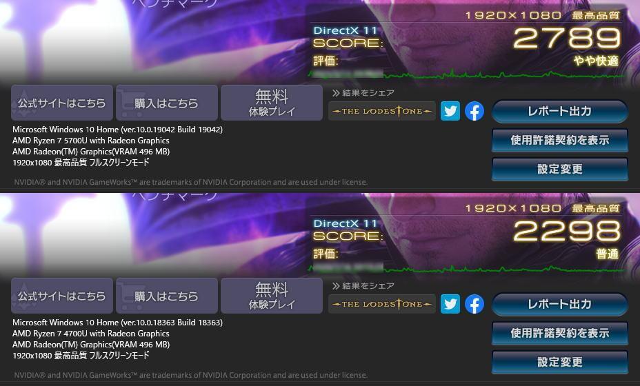 ryzen-7-5700u-ryzen-7-4700u-ff14-benchmark