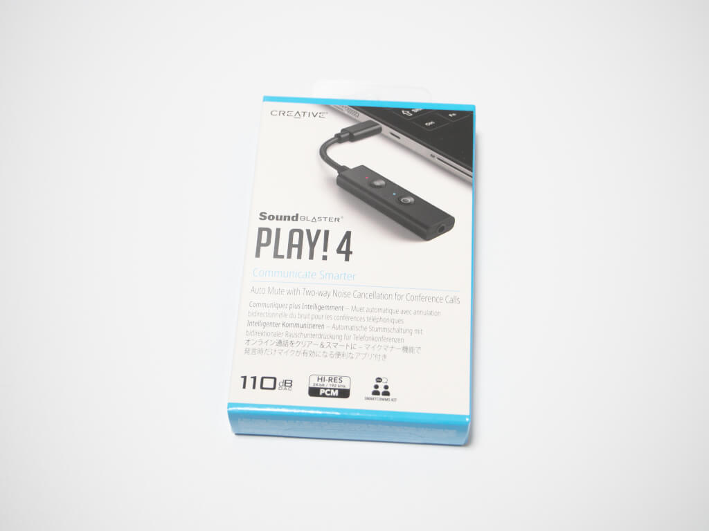 sound-blaster-play-4-review-01-1