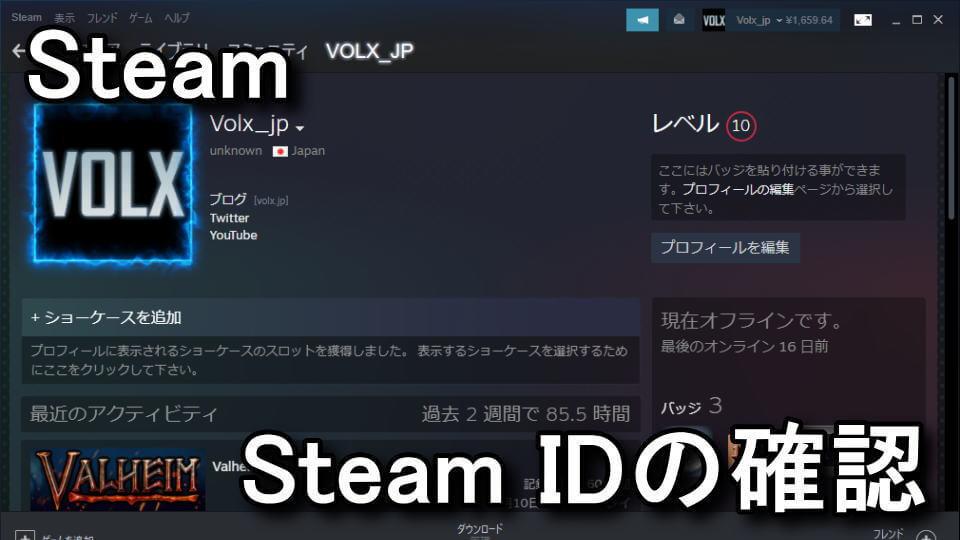 steam-id-steamid64-check-1