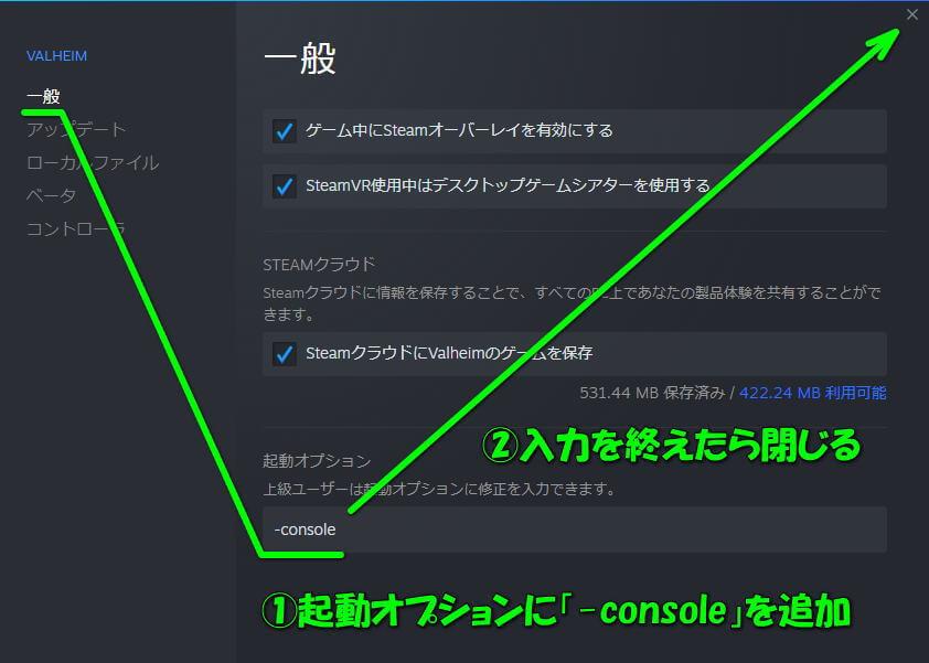 steam-launch-argument-console-2