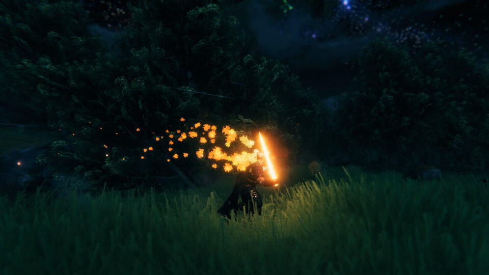 valheim-fire-sword-2