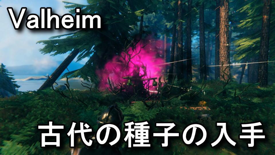 valheim-kodai-no-syushi
