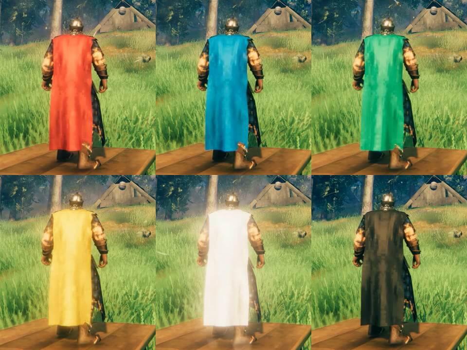 valheim-linen-cape-color-3
