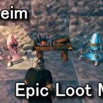 valheim-mod-epic-loot-150x150