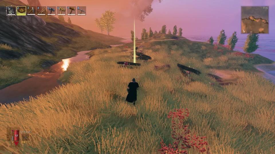 valheim-mod-epic-loot-info-1