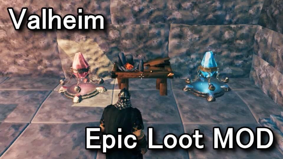 valheim-mod-epic-loot