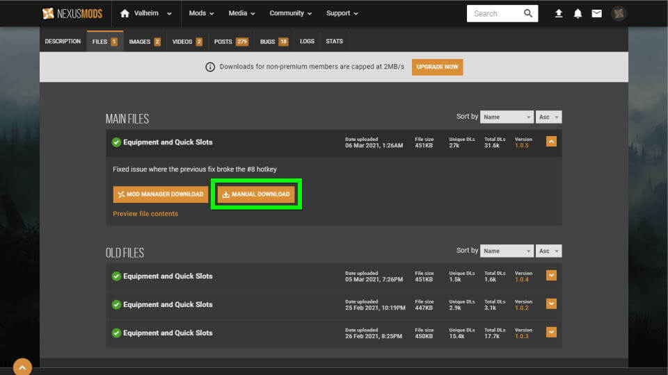 valheim-mod-equipment-and-quick-slots-download-2-1