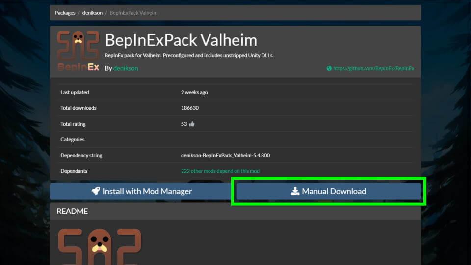 valheim-mod-equipment-and-quick-slots-download-4-1